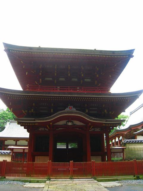 こも神社2