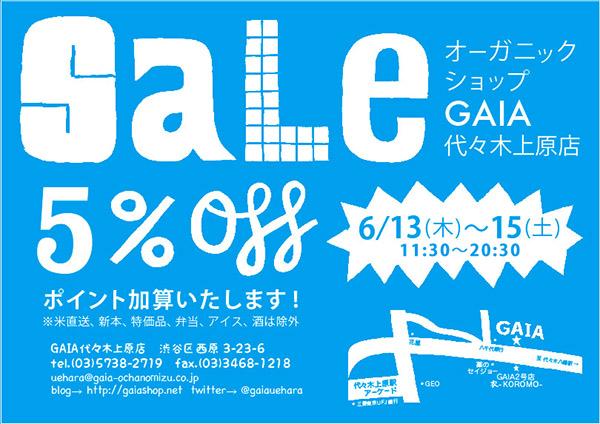 2013_6sale_omote2
