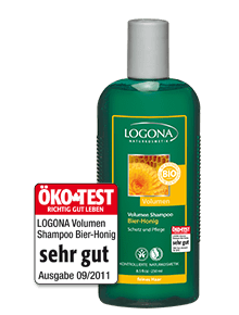 L_FL_321515_Shampoo-Bier-Honig-4spr-oeko