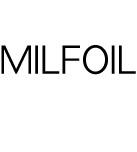 MILFOILƒƒR?