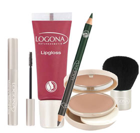 lgn_makeup