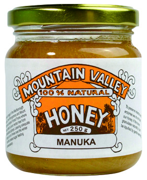 mountainvalley_manuka