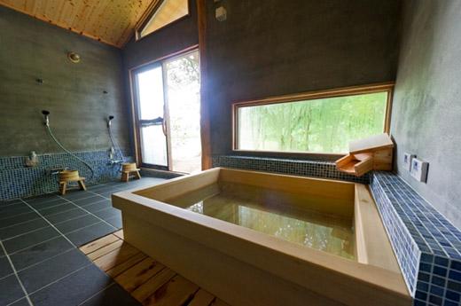 trip1_bath