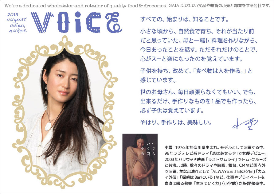 vc13_8cover